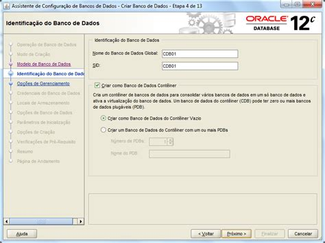 tutorial oracle jdbc oracle jdbc driver ojdbc14 jar download radikb