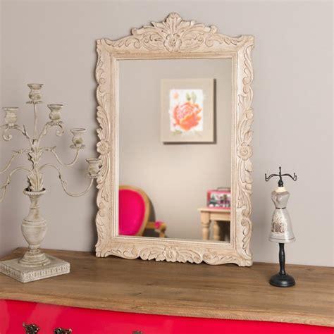 Agréable Deco Chambre Maison Du Monde #6: Miroir-en-bois-Maisons-du-Monde-Anemone-201210281911186l.jpg