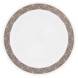 corel draw sand pattern corelle sand sketch dinnerware
