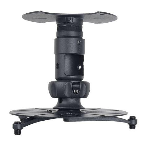 premier mounts spirolock universal projector mount with 1