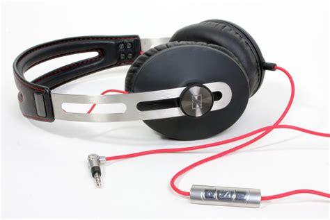 Headset Sennheiser Momentum crudmudgeonz sennheiser momentum headphones