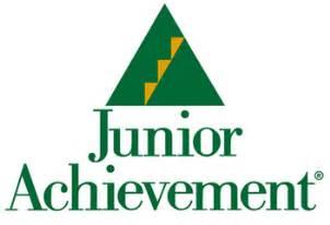 Experience In Junior Achievement Essays by Junior Achievement