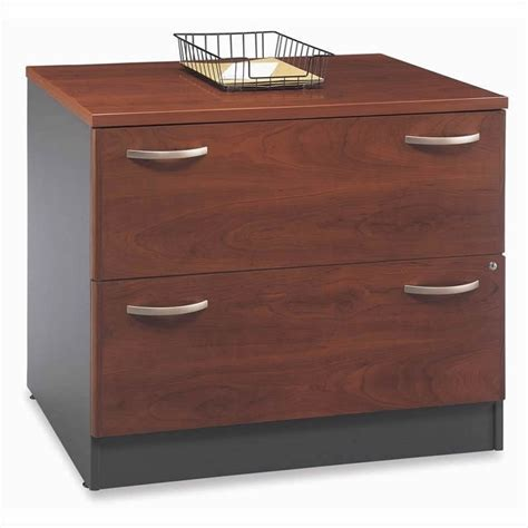 Bush Business Furniture Series C L Shape Wood Office Set Bush Series C Office Furniture