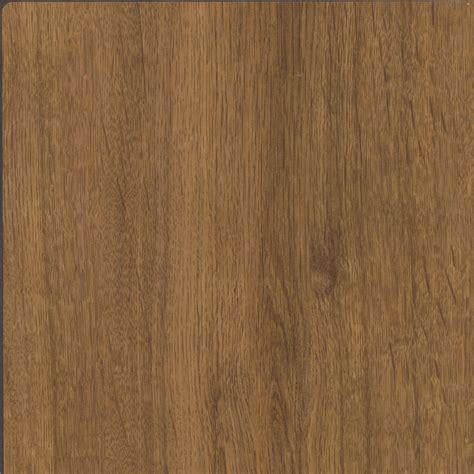 Concertino Natural Kolberg oak effect Laminate flooring 0