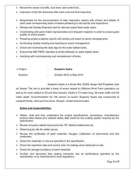 retiree resume sles retired resume resume ideas