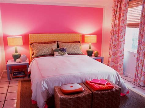 colour combination for bedroom walls small bedroom ideas for married couples