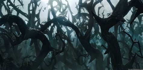 maleficent   hd wallpapers