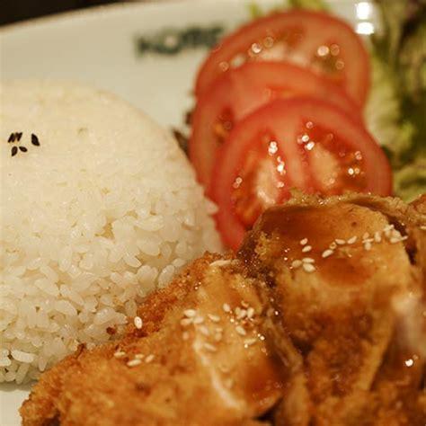 Chongga Korean Fresh Soy Rich Soyrich Tofu For Stew Tahu Lembut Korea menu koreana