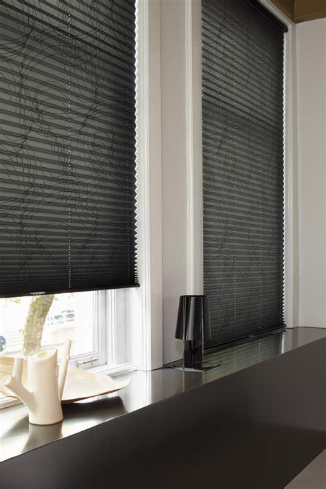 plisse gordijnen raamdecoratie raamdecoratie schmidt koelewijn baarn schmidt koelewijn