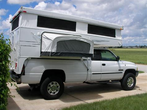 truck bed pop up cer northstar tc800 pop up truck cer for 2016 ford f 150