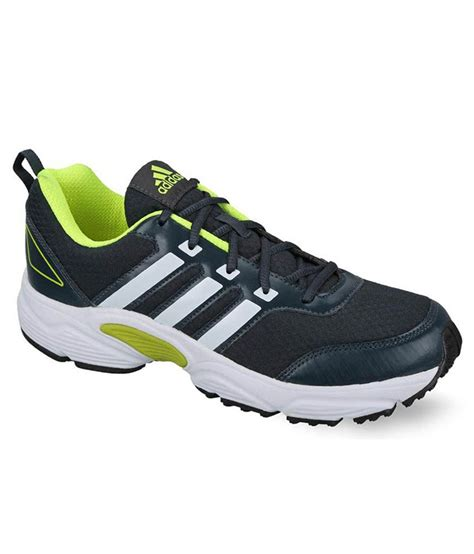 adidas navy sports shoes price in india buy adidas navy
