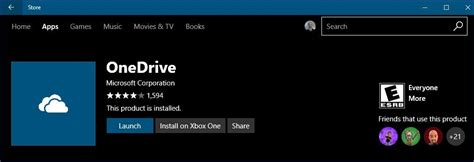 install windows 10 xbox app windows 10 insiders can install apps on xbox one through pc