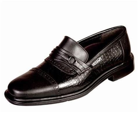 Sepatu Pengantin Sepatu Pesta Smith 5 model sepatu untuk pengantin pernikahan wedding sepatu pantofel pria