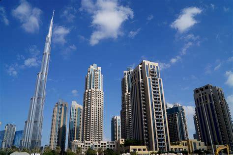 Dubai Search Downtown Dubai Guide Propsearch Dubai