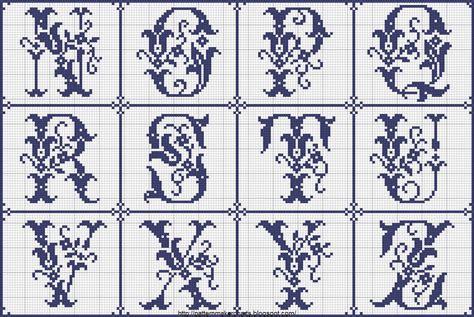 pattern maker california free easy cross pattern maker pcstitch charts free