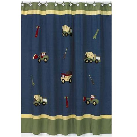 boy shower curtains boys bathroom for the home pinterest boys 39 bath yhdessa