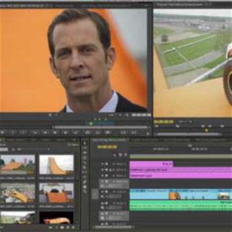 adobe premiere cs6 release date adobe reveals new features in cs6 video apps news