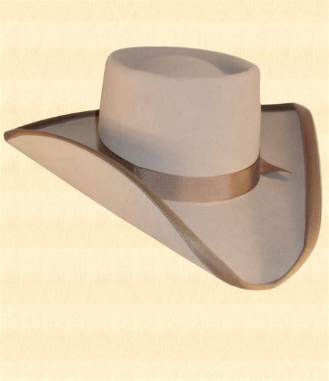 matt dillon hat marshal dillon hat style