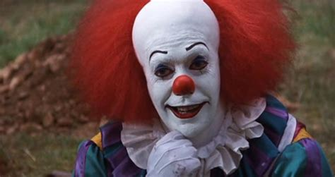film it stephen king mwah ha ha ha 6 movie monsters ranked by sense of humor