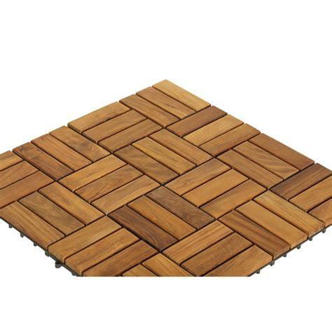 Best 25  Interlocking floor tiles ideas on Pinterest