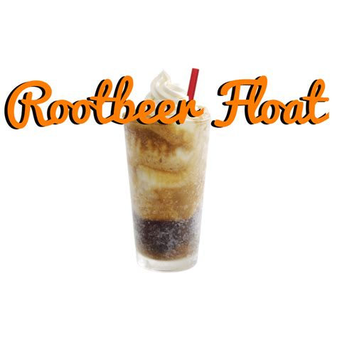 Liquid Vape Vapor Rootbeer Float 60ml 3mg root float rising cloud vape