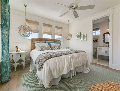 pinterest turquoise bedroom coastal bedroom with turquoise accents nest interior