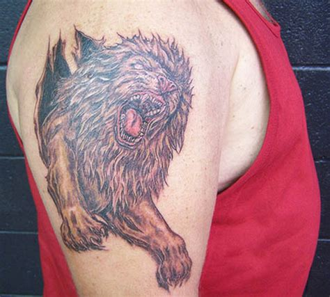 tattoo prices belgium 15 meaningful lion tattoo designs for men and women