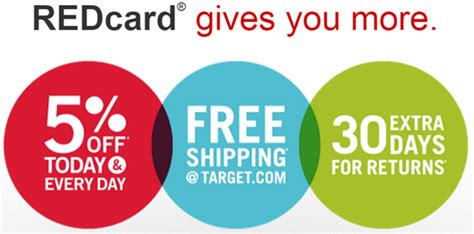 Pay Target Red Card With Gift Card - complete guide to redbird the target prepaid redcard frequent miler