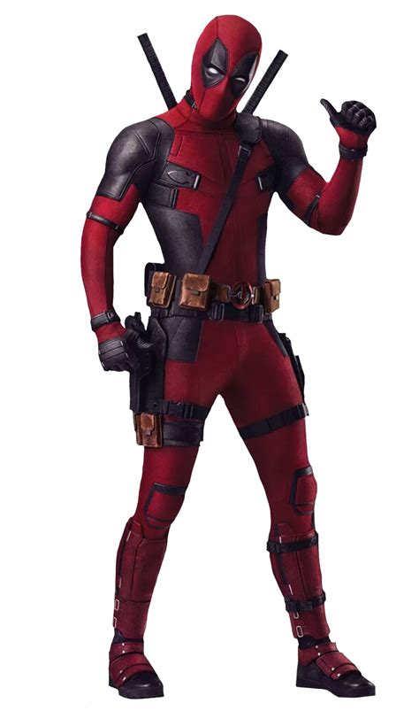image result for deadpool full body birthday stuff
