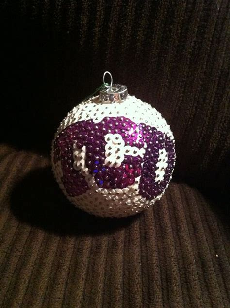 best ideas about tcu ornament pin ornaments and ornament