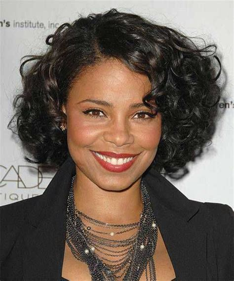 60 year old black women hair pretty nice hairstyles for black ladies hairstyles