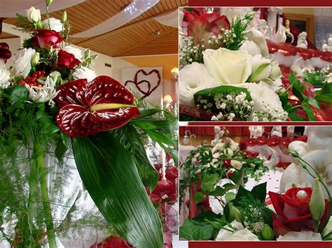 composizioni fiori matrimonio addobbi e composizioni floreali