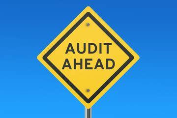 audi financial sign in photos illustrations et vid 233 os de audit