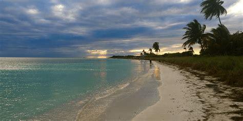 best florida key top 10 florida beaches family adventure