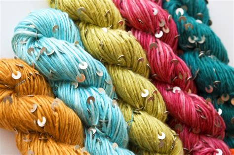 what is yarn forward in knitting 42 best images about knit collage yarns on
