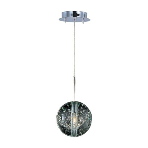 Cheap Mini Pendant Lights Gt Gt Gt Sale Et2 Lighting E24251 91pc Mini Pendant Cheap Lights Home Depot