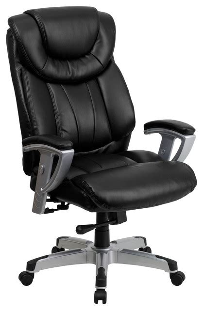 big swivel chairs big n leather swivel chair contemporary