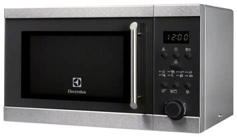 Microwave Electrolux Ems 3047x electrolux ems 20300 ox ems20300ox small household appliances appliances shop bm lv