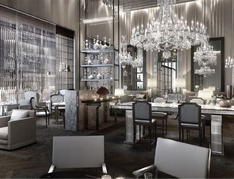 baccarat hotels residencesluxury hotels in new york the world s first baccarat hotel is the epitome of opulence