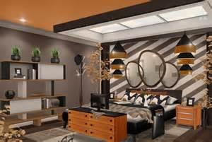 bathroom layout floor plan with design softw trend home bathroom 3d design general construction los angeles
