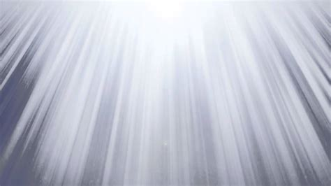 heaven powerpoint background pictures to pin on