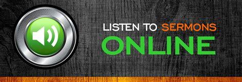 journey church online