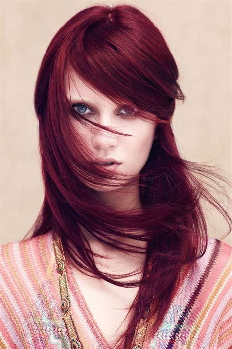 aveda haircuts 2015 220 ber 1 000 ideen zu haarfarben auf pinterest haar
