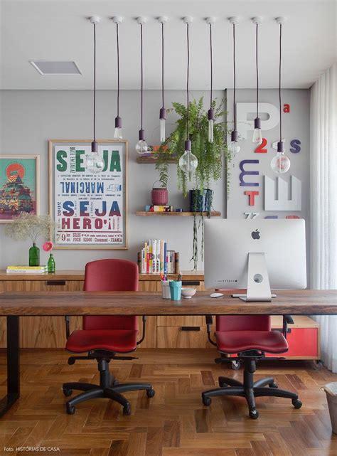 escritorio sinonimo est 250 dio pulpo pinterest corporativo comercial e