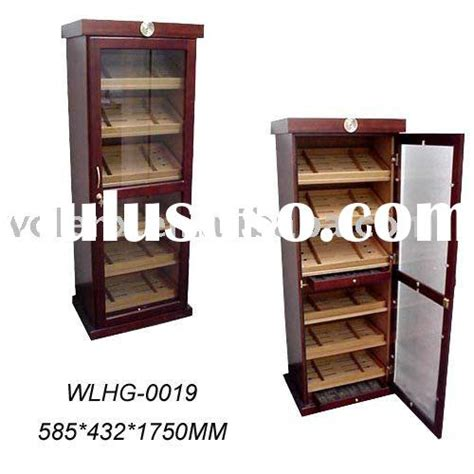 cabinet humidor for sale humidor cabinet for sale price china manufacturer