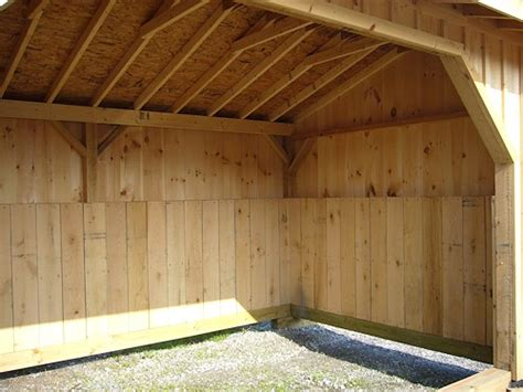 rough carpentry keystone acoustics in pennsylvania new run in sheds horse sheds for sale keystone barns