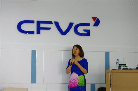 Cfvg Mba by Study Trip Escp Europe Ms Business Performance News 187 Cfvg