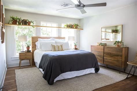 joanna gaines bedroom ideas 17 best ideas about peach 122 best images about bedroom on pinterest fixer upper