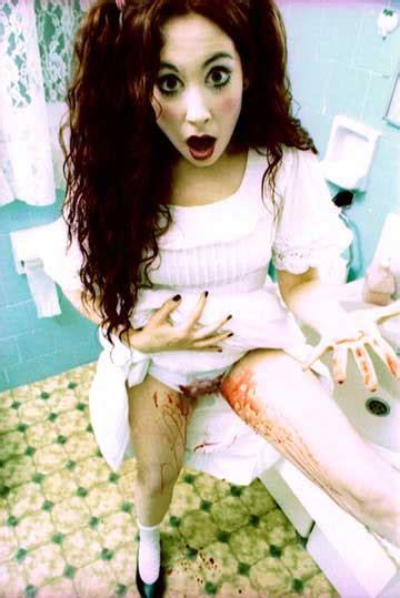 come mettere un assorbente interno c 242 mo limpiar manchas de sangre en un colchon taringa