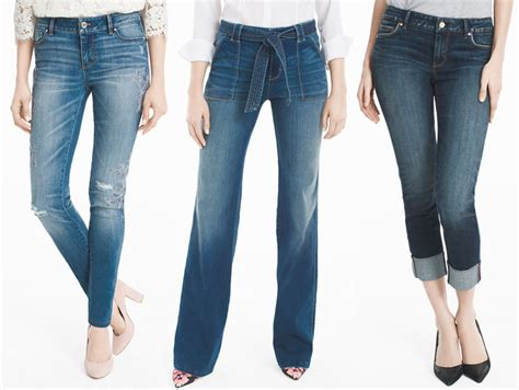 white house black market jeans denim for every occasion at white house black market decadent dissonance